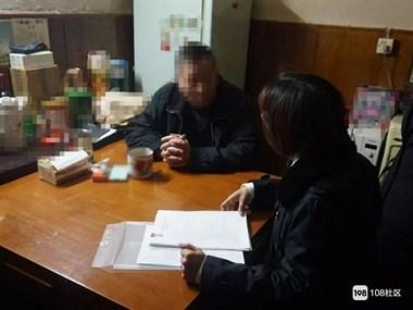外婆留下杭州湖滨一套房,小夫妻撬锁拿了房本竟去……爸爸气得捶胸顿