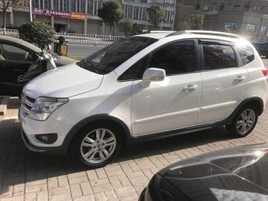 【转卖】便宜实惠,代步车,1.78万元起