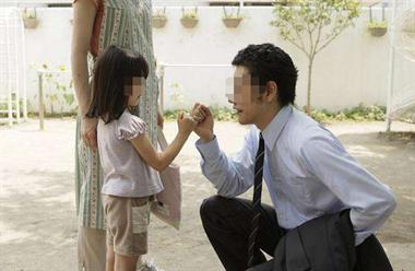 柬埔寨老婆留下女儿离开家 镇巴佬养娃6年发现竟非亲生