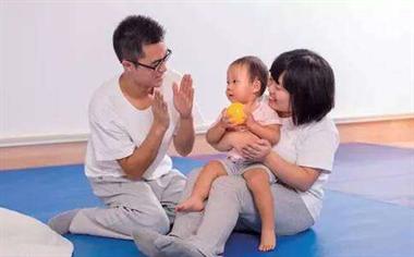 衢州小夫妻想收养一个女儿,需要什么条件吗?