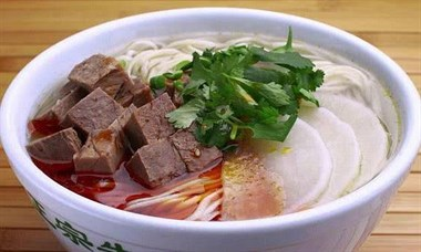 明明是中国菜,总被误认为西方菜,你吃过几个?