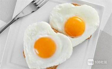 溏心蛋到底能不能吃?常识又被科学颠覆了