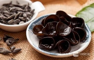 补气血,几样冬季常见的菜和果就能帮你