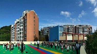 温岭3家学校被市里点名!瞅瞅是你家孩子母校吗?
