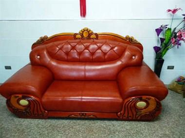 专业沙发翻新,床头,凳子