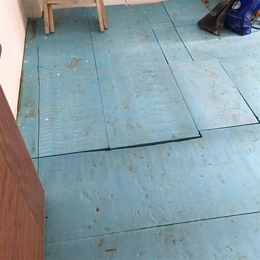 【求购】木地板