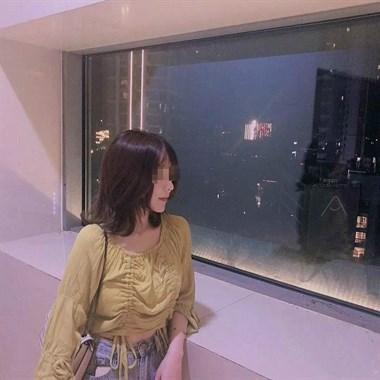 现场缴费10万才能抢救?96年湖州女孩于上海某医院去世…