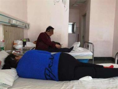 哈尔滨13名学生感染布病1人确诊 均曾在兰州学习