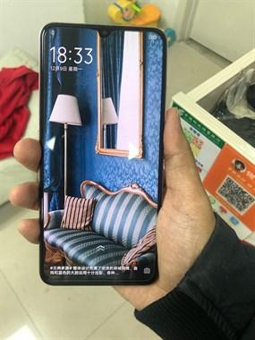 【转卖】手机