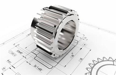 海盐CAD室内设计平面设计办公软件哪里学?