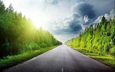 易趣充值:人生是一场旅行