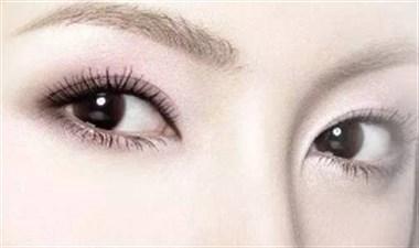 杭州新清吟|盘点你不知道的双眼皮手术术前知识