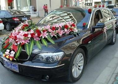 衢州一老板欠我8万不还,嫁女儿却陪嫁30万和宝马车!