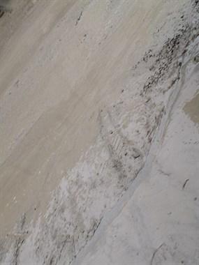 这才是真正的水泥路