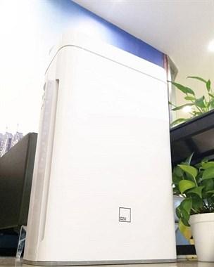 专业除甲醛空气净化器应该选什么牌子的空气净化器?
