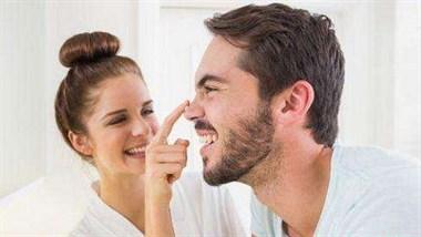 哪家医院整鼻子靠谱|隆鼻之后会怎么样?