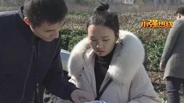 杭州一女工刚怀孕,工厂还让她干这活…结果孩子没了!