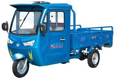【求购】三轮电瓶车
