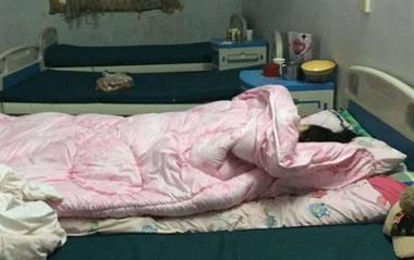 痛心!衢州妈妈怀孕6个月竟查出癌症,为保胎竟选择…