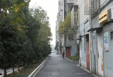诸暨投资11个亿改造这235个小区,有你家附近的吗?