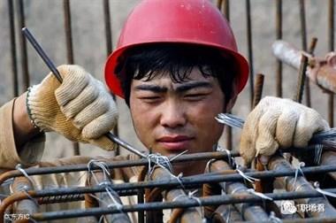 好消息!最新劳动法:员工主动放弃社保,离职可以得到一笔赔偿