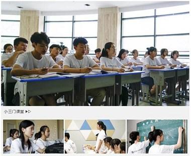 江西高考音乐专业,江西高一高二音乐高考集训