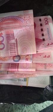 老板娘来借钱,我一兴奋,背着老婆把2万私房钱给了