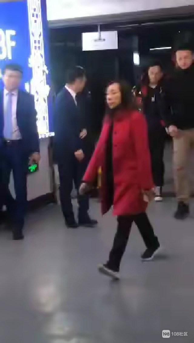 视频抢先看!明星古天乐来绍兴,还有人拍到林峰王晶…