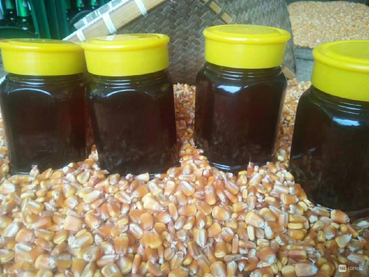 野生土蜂蜜,促进睡眠,排毒