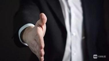 职场 | 为什么招聘都要35岁以下?
