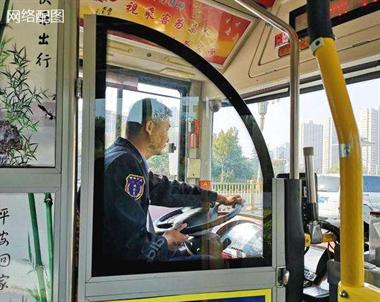 夫妻对公交车司机动手脚!车子差点失控,那可是一车人性命啊