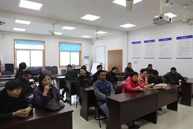 新昌某厂倒闭,拖欠22名员工近60万!法院出手…