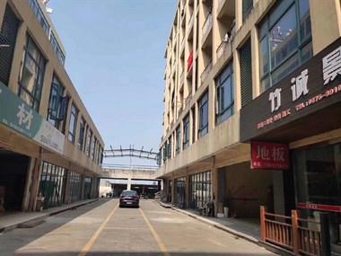 余量仓库、办公室、商铺,堆场,单身公寓诚意出租。