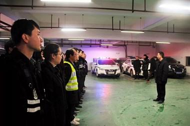 突击抓捕全程曝光!衢州5人被拘留,好爸爸当女儿面被抓