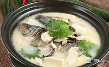 10种懒人家常菜做法、只需几分钟即可出锅、简单易学的美味