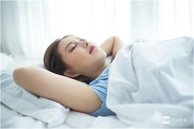 失眠睡不着,大多是肝火旺,饮食注意1多2少,降肝火促睡眠