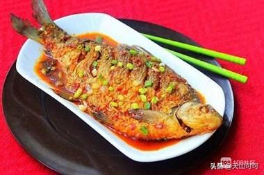 过年了,备受欢迎的6道红烧菜,收藏好一年四季都可用