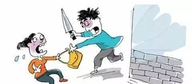 """安吉男子盗窃成瘾拒不承认,""""零口供""""照样被捕!"""