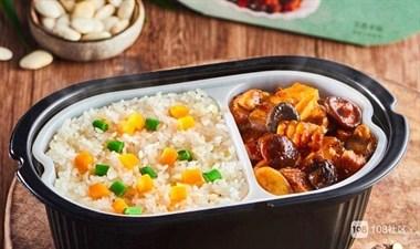辟谣:食物二次加热会致癌?吃二次加热的食物对健康有影响吗?