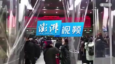 武汉紧急求援!开通24小时电话接收爱心捐赠
