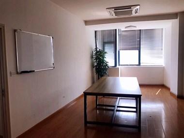 出租办公室