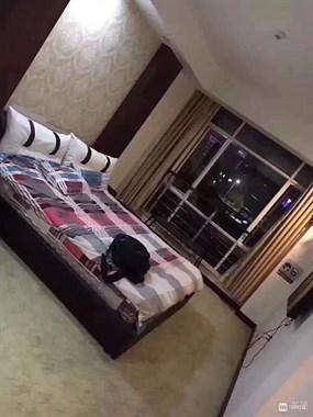 酒店式公寓出租