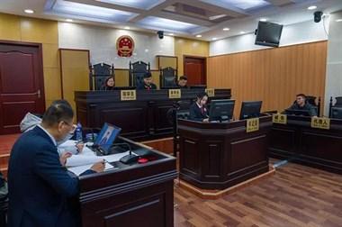 浙江一男子为吃狗肉毒杀别人的宠物狗,被拘留15天,判赔8000元!