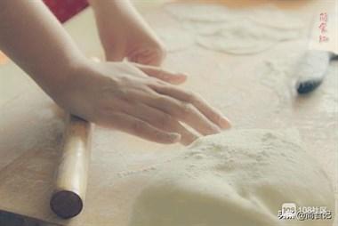 学会这个发面技巧,蒸包子,馒头,烙饼,再也不用愁,轻松搞定