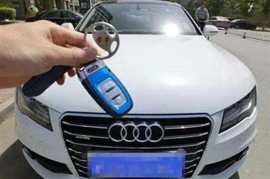 社友求问长期借车给亲戚风险大吗?三责险买100万可行不