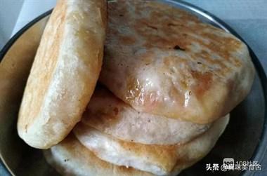 教你韭菜新吃法,别再只会包饺子,外焦里嫩,出锅被抢光,太香了