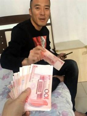 受够了!我每月赚1万,老婆却只给我1000元生活费