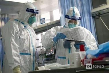 浙江新增确诊45例,台州0!约20天后疫情扩散会有所下降