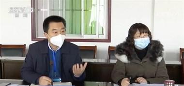 黄冈卫健委主任被免职!面对中央督察组一问三不知