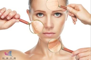 爱美人士必看!自拍会让人皮肤老化、容貌变丑?